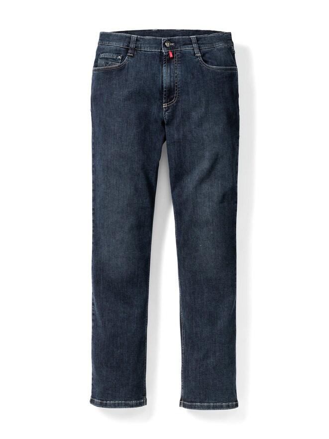 Extraglatt Flex Jeans Modern Fit