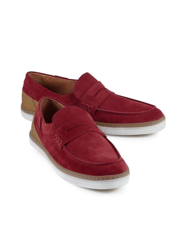 Sport-Loafer