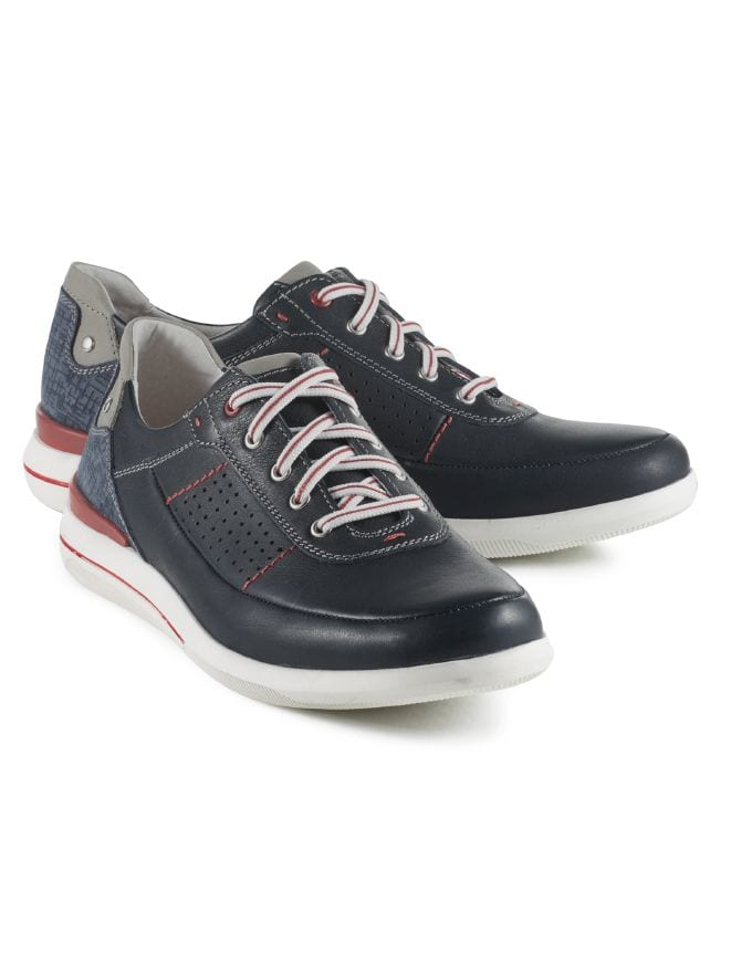 City-Sneaker