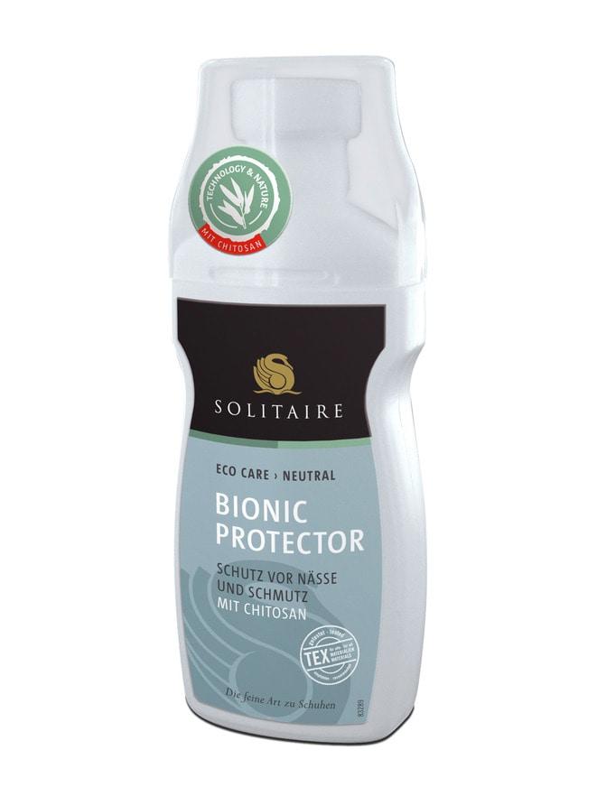 Bionic Protector Imprägnierer