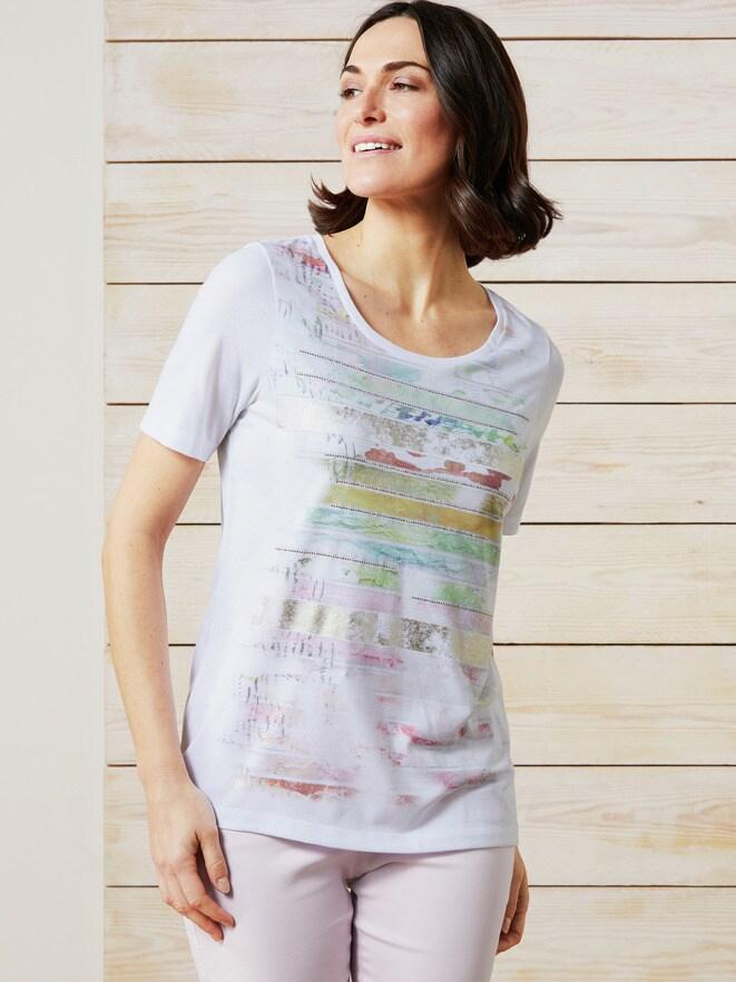 Shirt Havanna