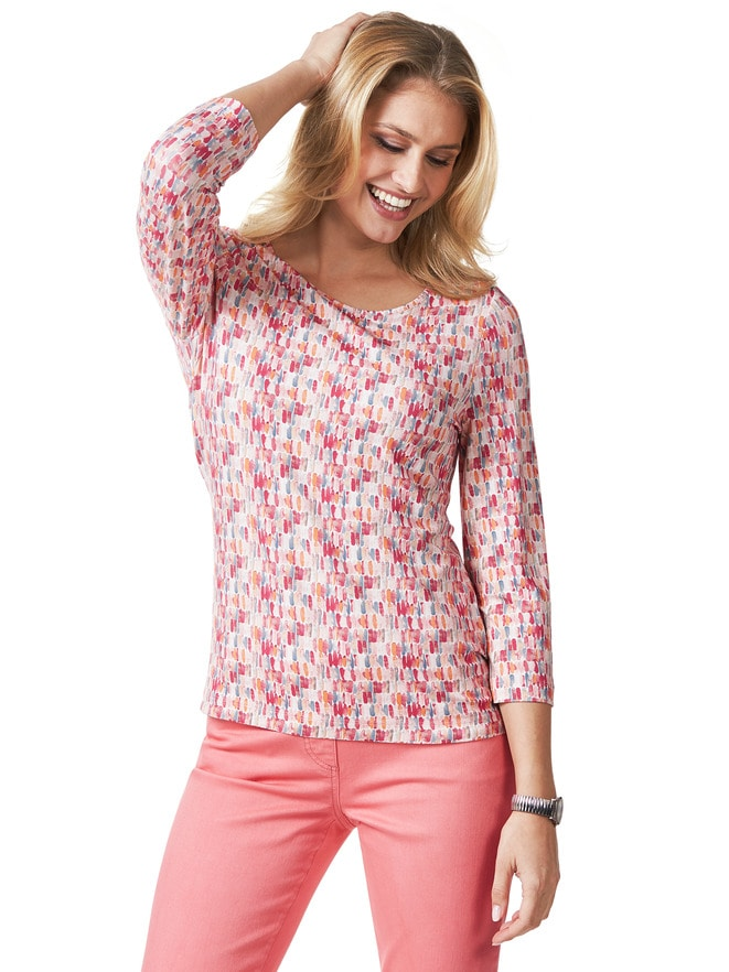Shirt Frühlingsboten