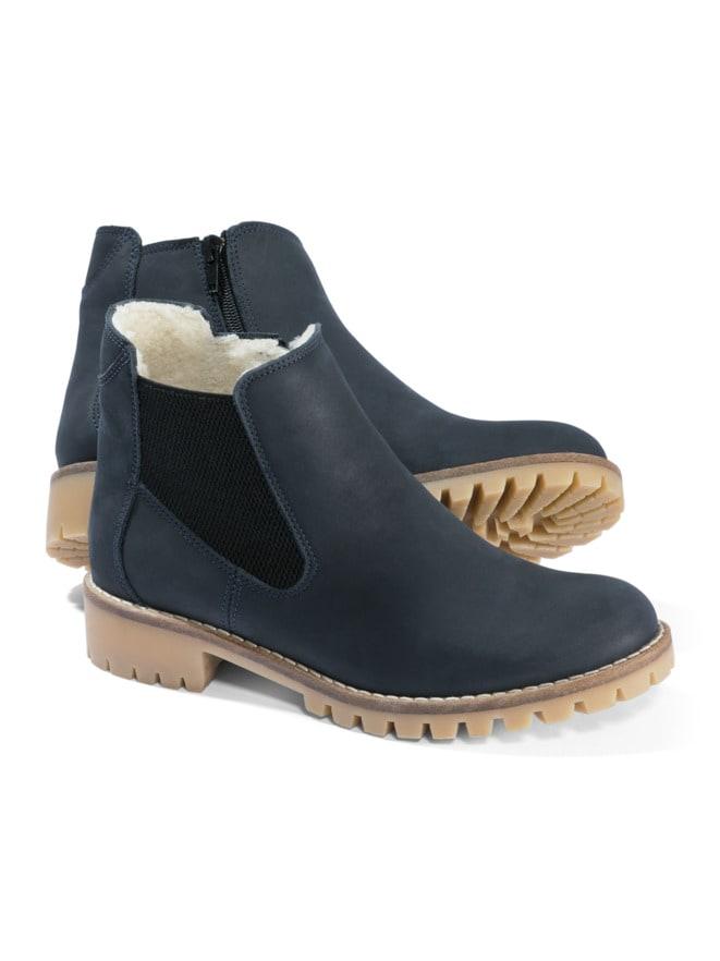 Chelsea-Boot